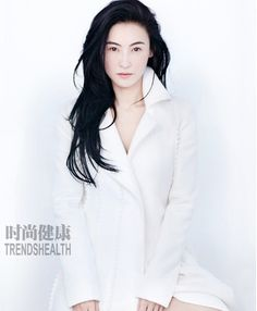 Actress Cecilia Cheung  http://www.chinaentertainmentnews.com/2017/01/actress-cecilia-cheung-poses-for.html