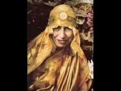 """Satprem """"l'Agenda di Mère"""" Volume III - 13 Marzo 1962 (con audio per non vedenti) - YouTube"""