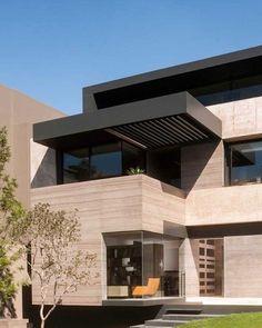 a Casa ML, na cidade do México, México. Projeto do escritório Gantous Arquitectos. #arquitetura #arte #art #artlover #design #architecturelover #instagood #instacool #instadesign #instadaily #projetocompartilhar #shareproject #davidguerra #arquiteturadavidguerra #arquiteturaedesign #instabestu #decor #architect #criative #photo #decoracion #concreto #afeto #basel #svizzera #helvetia