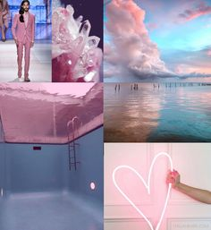 Pantone 2016 is declared: color of the year is… Rose Quartz and Serenity