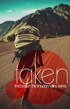 TAKEN - Chapter one - one door closes..... - odemira