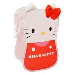 Helllo Kitty Pop Open Hamper