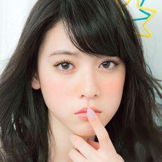 Ayaka Miyoshi