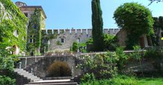 FRENCH PROVENCE - Between the Alpilles and Luberon. Often cited as one of the most beautiful regions in France, Provence cradles some of the most beautiful properties between the Alpilles and Luberon, where it's actually quite pleasurable to live.