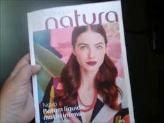 Ciclo 12: Revista X Rede Natura, qual o melhor para efetuar pedido? 🤷🏻♀...