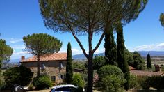 a dream.....your next home in Tuscany