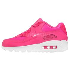 brand new b91ca 817d9 Details about Nike Air Max 90 EZ GS Running Kids Youth Womens Shoes  Stardust Pink AH5212-600