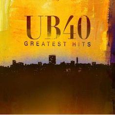 16 Ub40 Ideas Ali Campbell Reggae Music