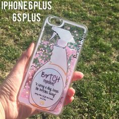 SALE NEW iPhone 6plus/6splus Case Brand new. Also available for iPhone 6/6s and 5/5s M's Boutique Accessories Phone Cases