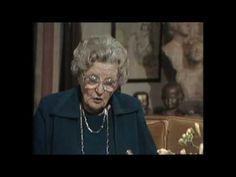 Aankondiging aftreden Koningin Juliana - YouTube
