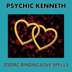 Spiritual Light and Angels Blessing, Call Healer / WhatsApp Spiritual Healer, Spiritual Guidance, Spirituality, Easy Love Spells, Medium Readings, Bring Back Lost Lover, Love Psychic, Best Psychics, Face Reading