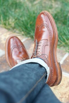 Male Shoes, Men's Shoes, Shoe Boots, Dress Shoes, Cordovan Shoes, Brogues, Loafers, Man About Town, Mens Attire