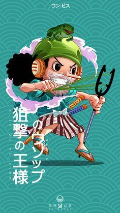 One Piece Chibi, Manga Anime One Piece, One Piece Comic, One Piece 1, One Piece Images, Anime Manga, Manga Girl, Anime Art, One Piece Wallpaper Iphone