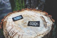 https://www.facebook.com/everyday.ho #everydayholiday #label #clothing #brand #wear #forest #wood #nature #natural #walkinthesun #summeriscoming #lookbook #travelers #survival #comingsoon