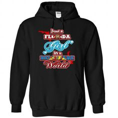 JustXanh003-004-DELAWARE - #gifts for girl friends #gift packaging. WANT IT => https://www.sunfrog.com/Camping/1-Black-84759524-Hoodie.html?68278