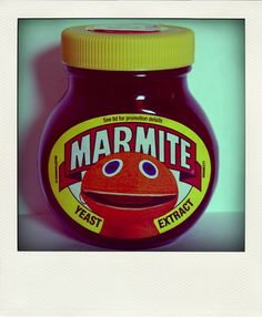 Another jar I'd love to have in my collection.Zippy is almost as awesome as Marmite! Elixir Of Life, Yeast Extract, Marmite, Jar, My Love, 30th, Nostalgia, Vegetarian, Awesome