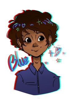 totally adorable and I love this fanart Amor Simon, Love Simon, I Love Books, Good Books, Lgbt, Simon Spier, Becky Albertalli, Nick Robinson, Rainbow Rowell