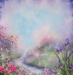 jonny j petros : Floral - Landscapes art gallery petros my paintings art angels