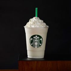 Cotton Candy Crème Frappuccino® Blended Crème | Starbucks Coffee Company
