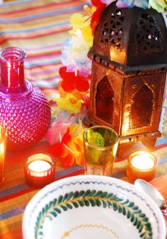 Bildergebnis f r orientalische deko deko pinterest for Indische accessoires deko