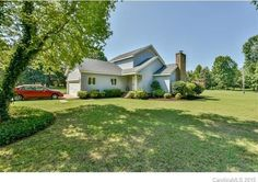 146 Woodwind Dr, Rock Hill, SC 29732 - Home For Sale and Real Estate Listing - realtor.com®