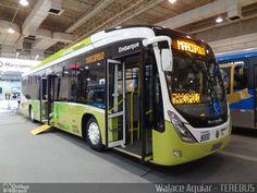 Ônibus da empresa Carris, carro 9000, carroceria Marcopolo Viale BRS, chassi Volvo B215LH. Foto na cidade de São Paulo-SP por Walace Aguiar - TEREBUS, publicada em 23/07/2013 13:51:53.