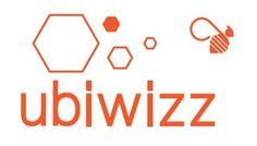 Logo de Ubiwizz - 2015 - Concepteur de produits domotiques Logo, Booklet, Home Tech, Products, Logos, Environmental Print