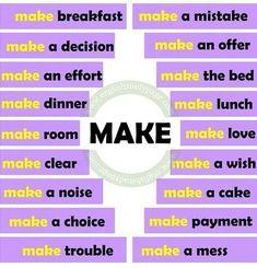 English Grammar For Kids, Teaching English Grammar, English Writing Skills, English Language Learning, English Lessons, Good Vocabulary, English Vocabulary Words, English Phrases, Learn English Words