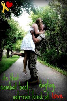 ...my boyfriend.. my united states marine...