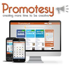 Create More Time to be Creative by Automating Your Etsy Social Media Marketing | Handmadeology