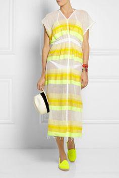 Summer colorful clothing. Make your summer brighter! #evatornadoblog