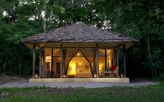 A microcosm of Tanzanian flora and faunda, Rubondo Island Camp is a haven for wildlife lovers and adventurers. Located on the southwestern end of Lake Victoria