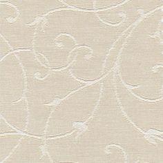 Premium Roman Shades: Fabric Group 1 Free Samples @ AwardBlinds