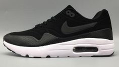 de5872c944 Twitter Air Max Sneakers, Sneakers Nike, Nike Air Max, Fashion Shoes, Nike