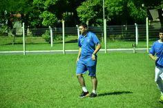 ESPORTE CLUBE CRUZEIRO RS  PRIMEIRA DIVISÃO GAÚCHA : SUB 14