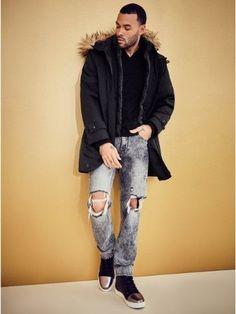 Adidas Originali Stan Smith Scarpe In Bianco S75104 Uomini Stile