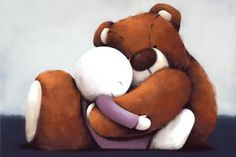 In Your Arms - Doug Hyde