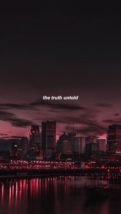BTS Aesthetics Pink Wallpaper Love yourself: tear the truth that doesn& tell . - BTS aesthetics pink wallpaper love yourself: tear the truth that was not told Steve ao - Bts Wallpaper Backgrounds, Bts Wallpaper Lyrics, Angel Wallpaper, Trendy Wallpaper, Tumblr Wallpaper, Pink Wallpaper, Aesthetic Iphone Wallpaper, Wallpaper Quotes, Cute Wallpapers