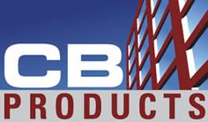 Site I just finished for CB Products