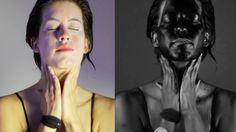 'Cómo te ve el #Sol', un #vídeo sobre el verdadero aspecto de la #piel