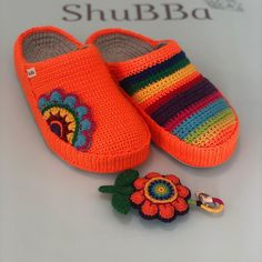 Crochet Boots, Slippers, Baby Shoes, Socks, Bags, Clothes, Instagram, Women, Crafts