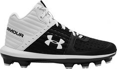 How Baseball Started Product Softball Shoes, Softball Cleats, Golf Shoes, Kids Swing, Child Swing, Kids Yard, Winter Sweater Outfits, Under Armour Kids, White Shoes