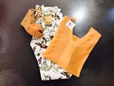 Orange_white #bygetty