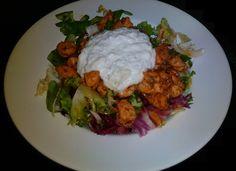 Tzatziki, Grains, Rice, Chicken, Cooking, Breakfast, Club, Food, Exotic Food