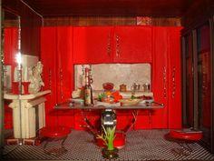 кухня в стиле модерн Kitchen Cabinets, Home Decor, Decoration Home, Room Decor, Cabinets, Home Interior Design, Dressers, Home Decoration, Kitchen Cupboards