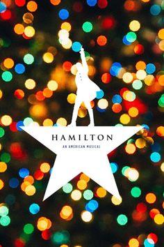 These are gorgeous Theatre Nerds, Musical Theatre, Theater, Hamilton Logo, Hamilton Quiz, Wallpaper Iphone Cute, Cute Wallpapers, Hamilton Background, Hamilton Wallpaper