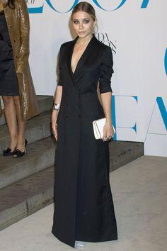 Ashley Olsen (2007)