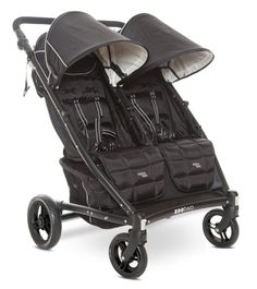 9e1cc82c0 27 Best Double Prams and Double Strollers images