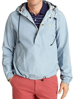 From denim truckers to bombers, here are the 20 best spring jackets for men to elevate their warm-weather look. Preppy Outfits, Preppy Style, My Style, Style Men, Trendy Mens Fashion, Best Dressed Man, Spring Jackets, College Fashion, Gentleman Style