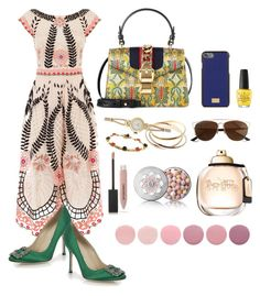 Designer Clothes, Shoes & Bags for Women Burberry, Gucci, Temperley, Manolo Blahnik, Opi, Cartier, Christian Dior, Rolex, London
